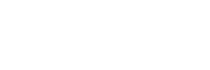Licitri Piano Studio
